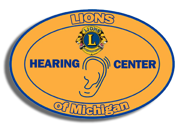 Lions Hearing Center of Michigan